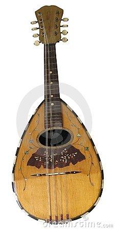 http://thumbs.dreamstime.com/x/old-mandolin-1431078.jpg