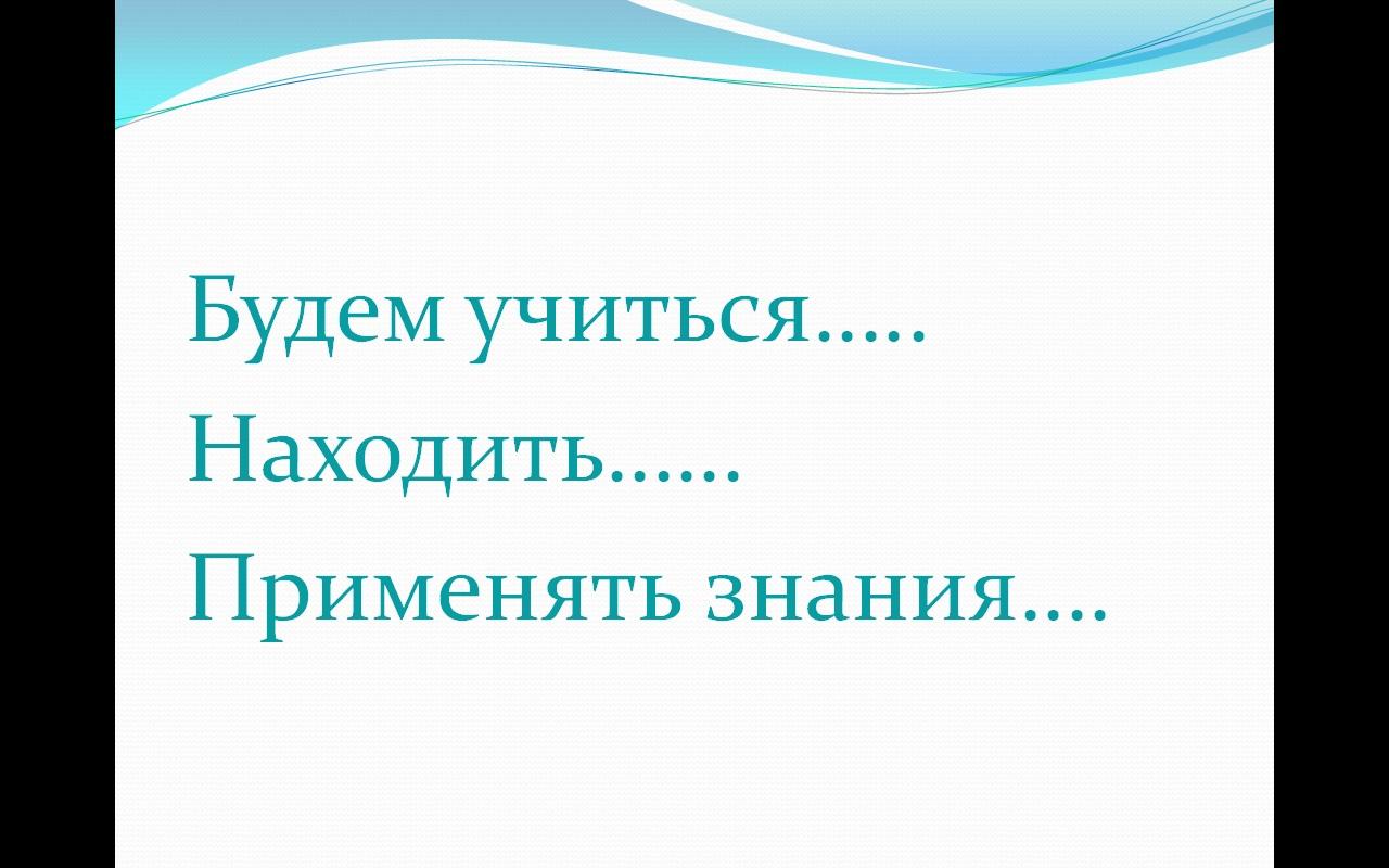 hello_html_23b37ef8.jpg