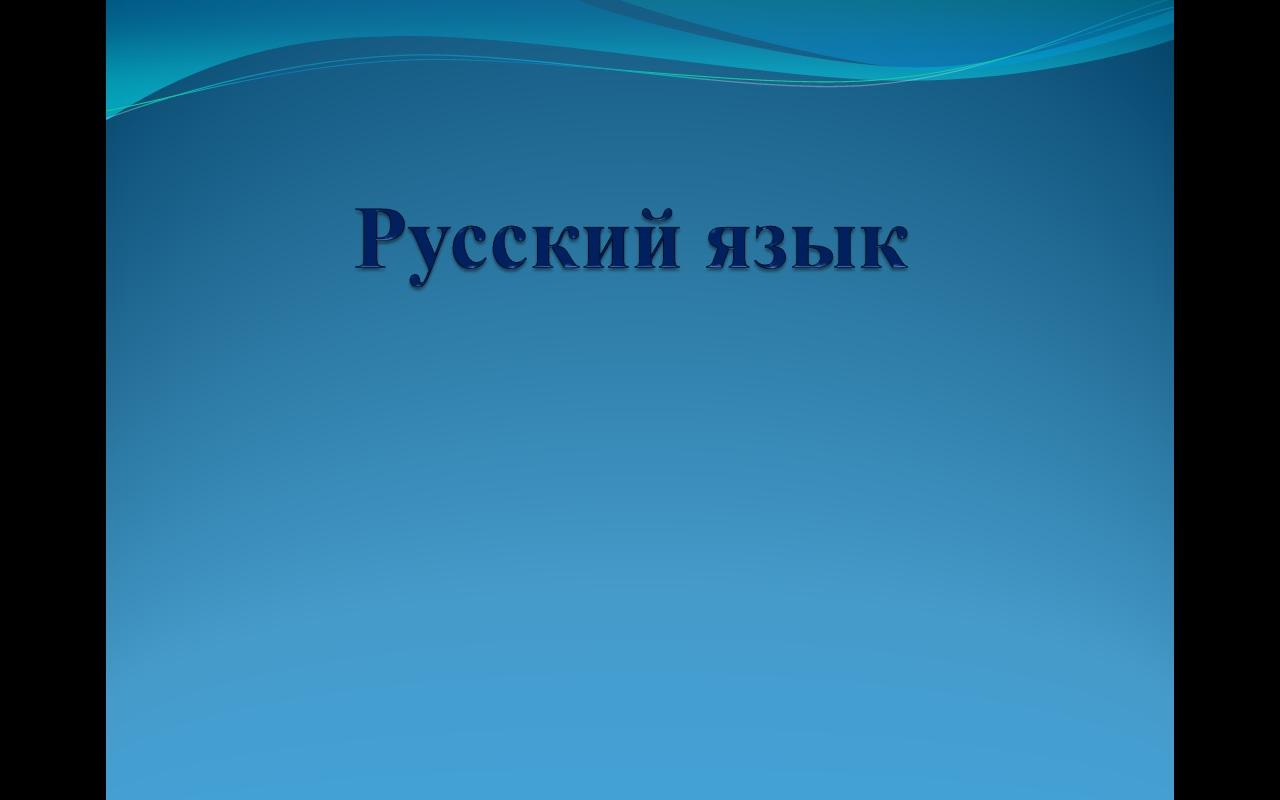 hello_html_74a5e81b.jpg