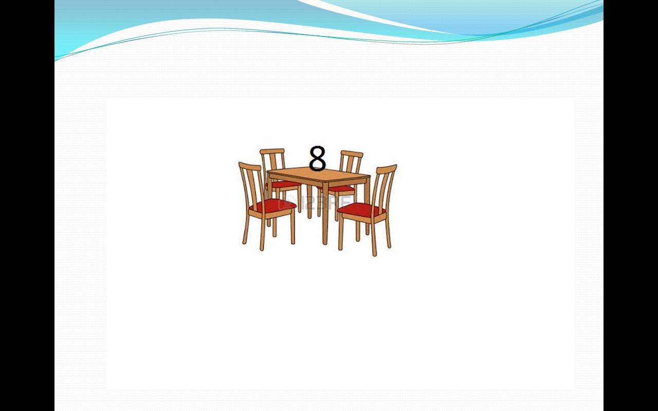 hello_html_m543eca25.jpg