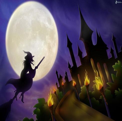http://obrazky.4ever.sk/data/download/sviatky/halloween,-carodejnica,-jezibaba-na-metle,-zamok,-mesiac-162693.jpg