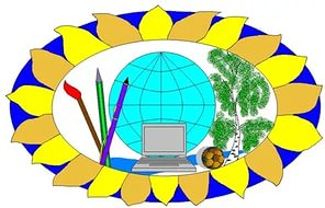 C:\Documents and Settings\user\Рабочий стол\i (4).jpg