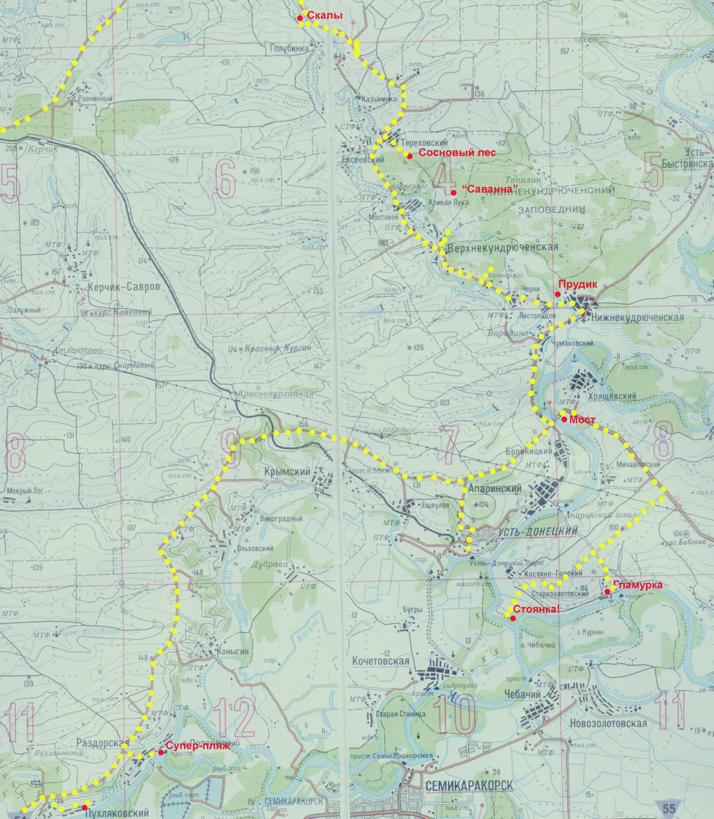 http://www.asf.ural.ru/2010-06-Don/Map-Don.jpg