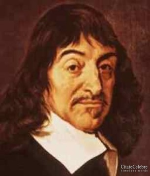 rene descartes 26 rené descartes images wallpapers imagesbee.com