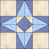 Картинки по запросу история лоскутного шитья схемы