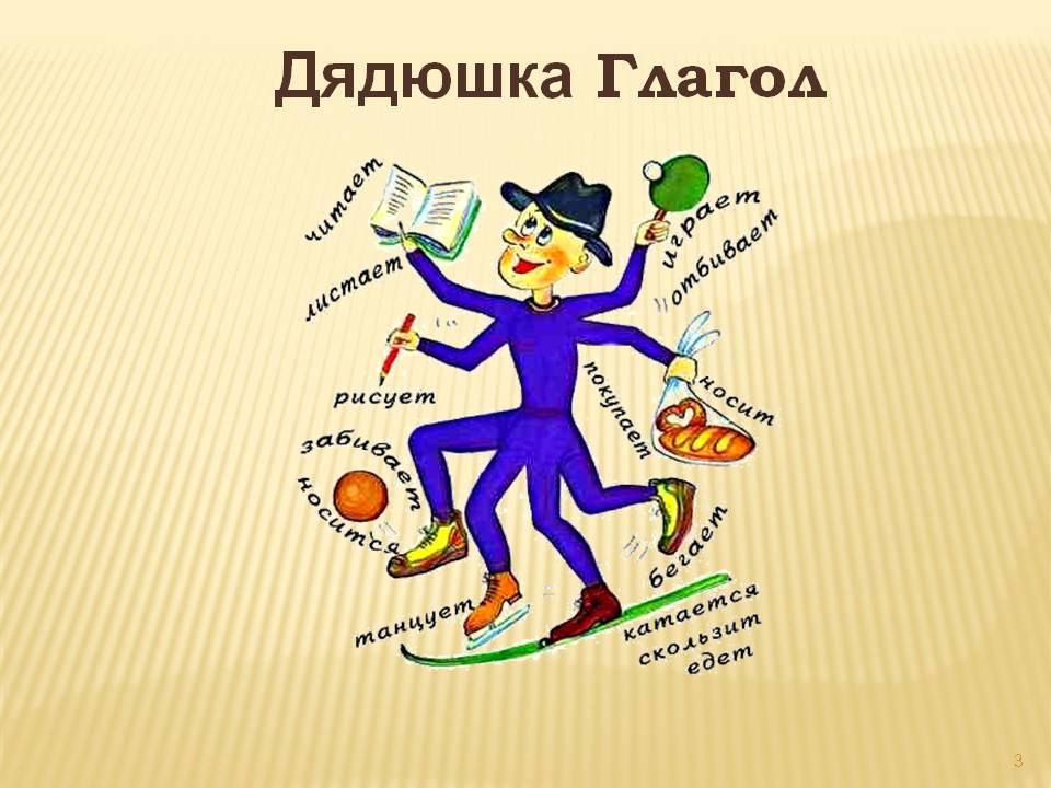 http://5klass.net/datas/russkij-jazyk/Pravopisanie-glagolov-4-klass/0003-003-Djadjushka-Glagol.jpg