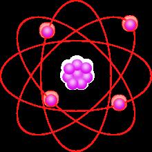 220px-Atom_clipart_violet