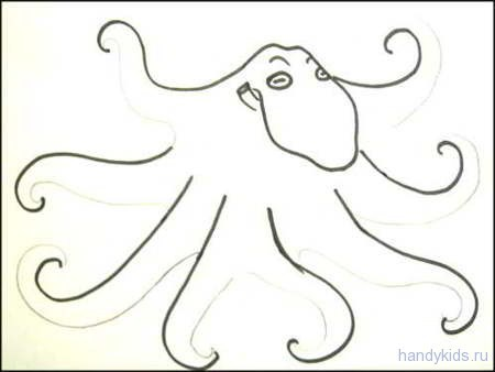 http://i0.wp.com/handykids.ru/wp-content/uploads/2014/04/octopus-001.jpg?resize=450%2C338