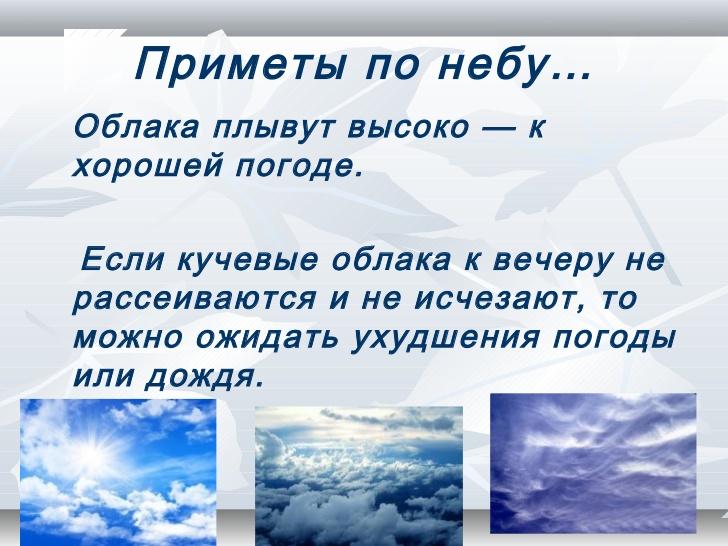 hello_html_ma0040c1.jpg