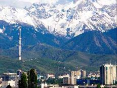 http://go4.imgsmail.ru/imgpreview?key=http%3A//tours-tv.com/objects/img/Almaty.jpg&mb=imgdb_preview_1288