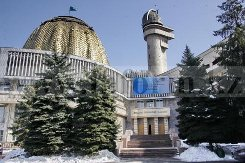 http://go2.imgsmail.ru/imgpreview?key=http%3A//foto.inform.kz/foto/medium/20120315175127.jpg&mb=imgdb_preview_427