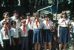 http://upload.wikimedia.org/wikipedia/commons/thumb/f/fa/Sov-pioneer-tajikistan.jpg/250px-Sov-pioneer-tajikistan.jpg