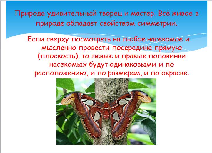 C:\Users\Ксения\YandexDisk\Скриншоты\2015-04-24 20-04-13 Скриншот экрана.png