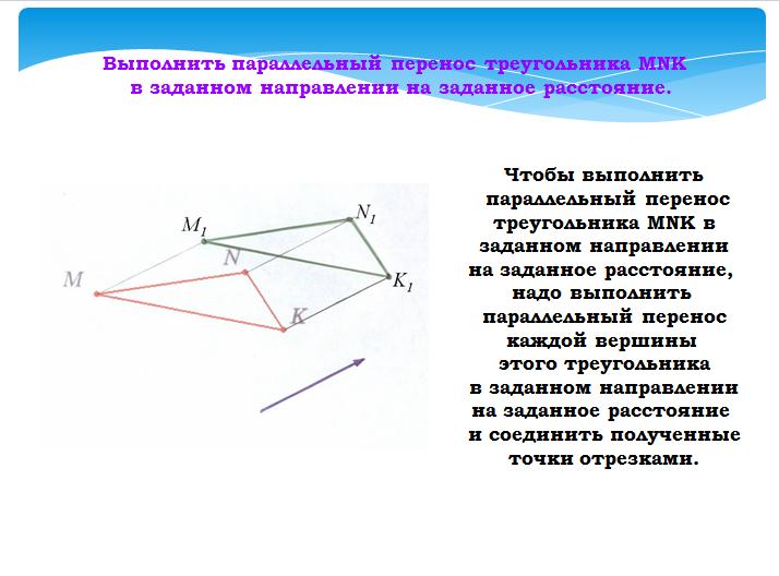 C:\Users\Ксения\YandexDisk\Скриншоты\2015-04-24 19-55-18 Скриншот экрана.png
