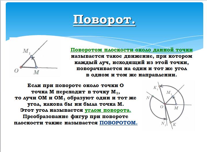 C:\Users\Ксения\YandexDisk\Скриншоты\2015-04-24 19-48-07 Скриншот экрана.png