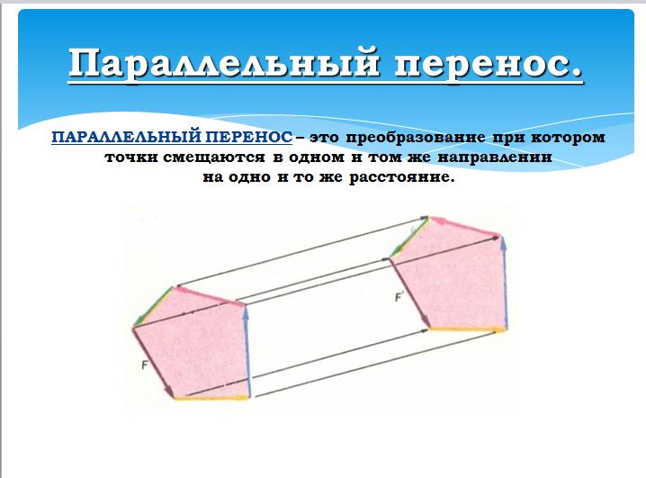 C:\Users\Ксения\YandexDisk\Скриншоты\2015-04-24 19-52-28 Скриншот экрана.png