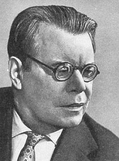 N:\Isakovski[1].jpg
