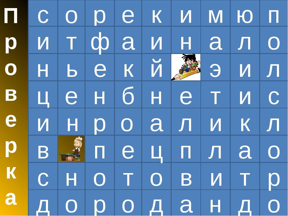 Источники: Перышкин А.В. «Физика 7» , Москва, «Дрофа», http://nullsquiklube.c...