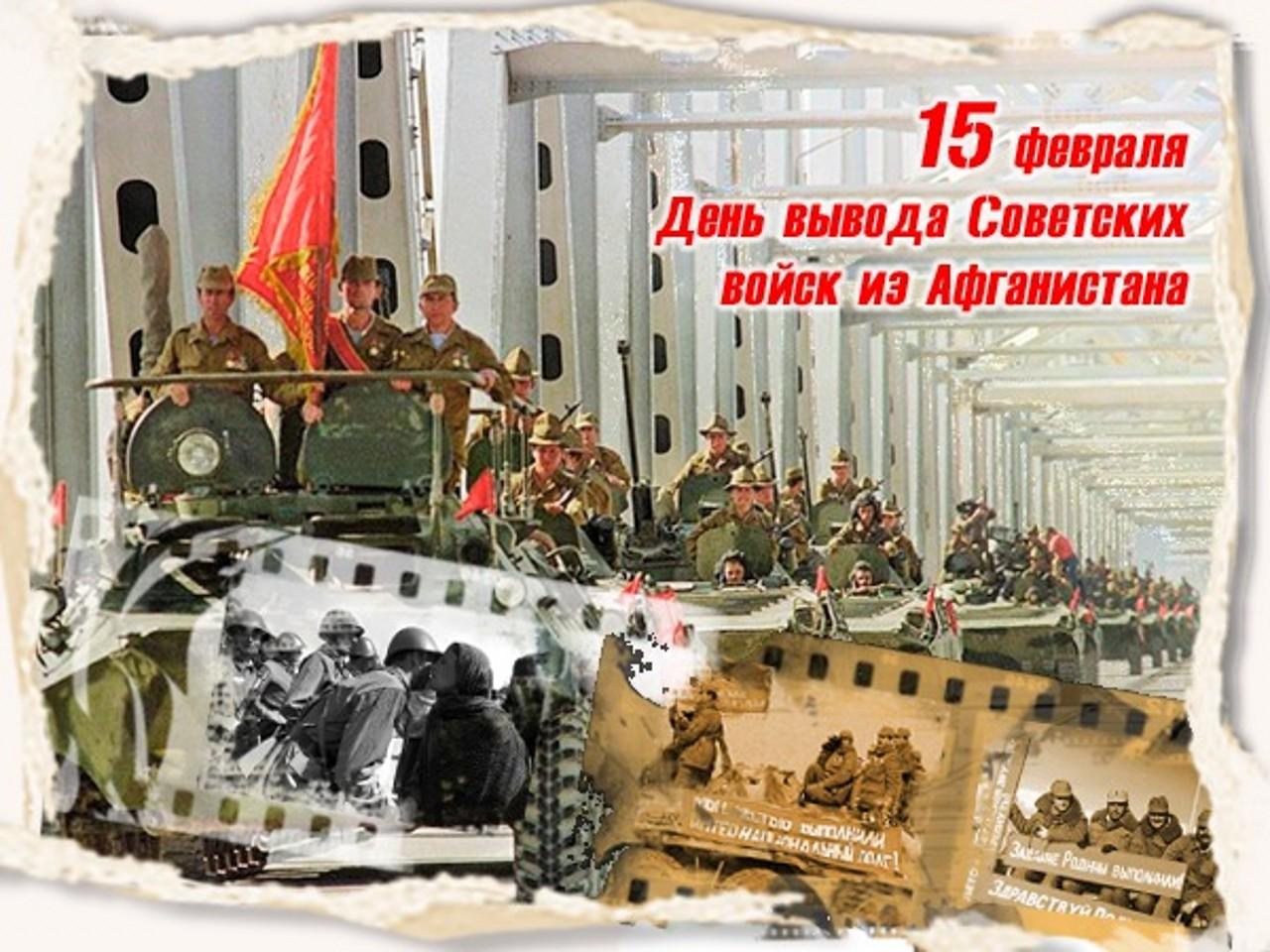 http://cbskuibishev.ru/images/FOTO_MATERIALOV/2015/15FEVRALY/ris2.jpg
