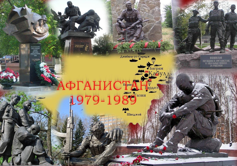 http://kcsonl.ucoz.ru/_nw/0/24486363.jpg
