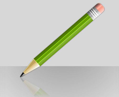 C:\Users\Пользователь\Pictures\pencil.jpg