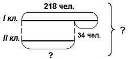 hello_html_m23aefd06.jpg