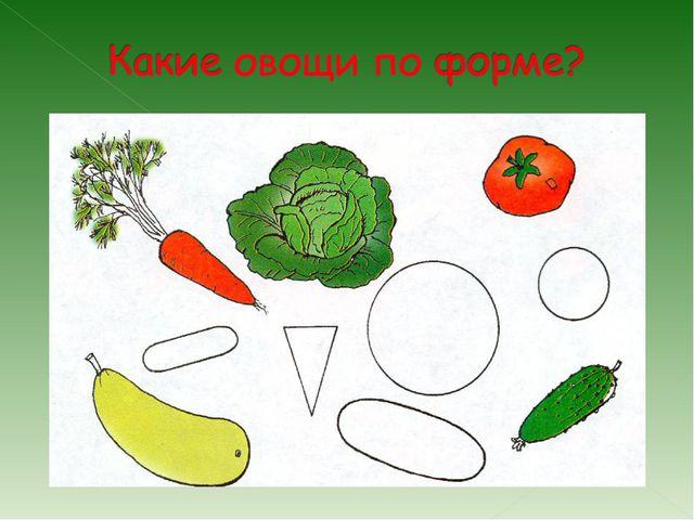 www.logoped.ru