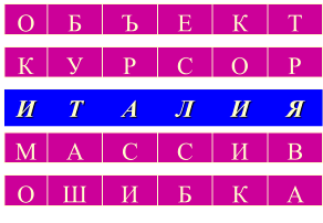 hello_html_m64c4e117.png