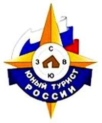 C:\Documents and Settings\марина\Рабочий стол\VVZodbMY1Ko.jpg