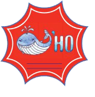 http://www.filipoc.ru/attaches/jokes/rebus/ac9d7b0db54e45753bb428e54a7d69c8.png