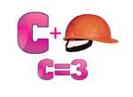 http://www.filipoc.ru/attaches/jokes/rebus/e0b7abf5e33513873cf92dba5d4d13e7.jpg