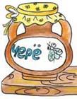 http://www.filipoc.ru/attaches/jokes/rebus/b081f55f4fc48b67cea3532d15df8225.jpg