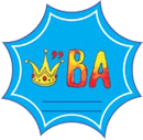 http://www.filipoc.ru/attaches/jokes/rebus/c0bf49194c10aedeaa1490b119cb9e36.png