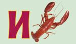 http://www.filipoc.ru/attaches/jokes/rebus/5f2d63b0e28579795d10476fcb25bb22.jpg