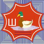 http://www.filipoc.ru/attaches/jokes/rebus/dcf0cc06fcae884477c413f28fcaf5c8.png