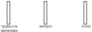 hello_html_7fe2ac7a.jpg
