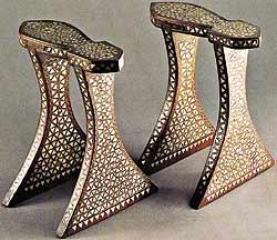 C:\Users\Лер04еК\Desktop\проект леры болговой\египетская обувь фараона.jpg