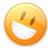 hello_html_m1fd67601.jpg