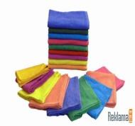 Одеяло детское купить в Томске