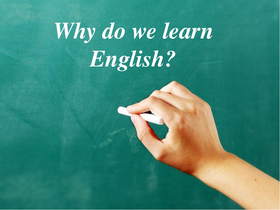 why do we learn english We can learn difference of the culture between japan and korea from dramas i think that when i study the culture and the custom about a country, the best way to know about them is to live in the country, but it is difficult.