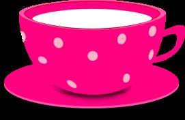 http://www.clker.com/cliparts/T/S/Y/B/Q/M/tea-cup-pink-hi.png