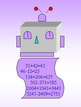 hello_html_6c33392a.jpg