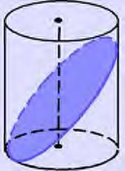 C:\Documents and Settings\Алексей\Рабочий стол\геометрия\Геометрия_ Учебник, задачи.files\Cil_C_4.jpg