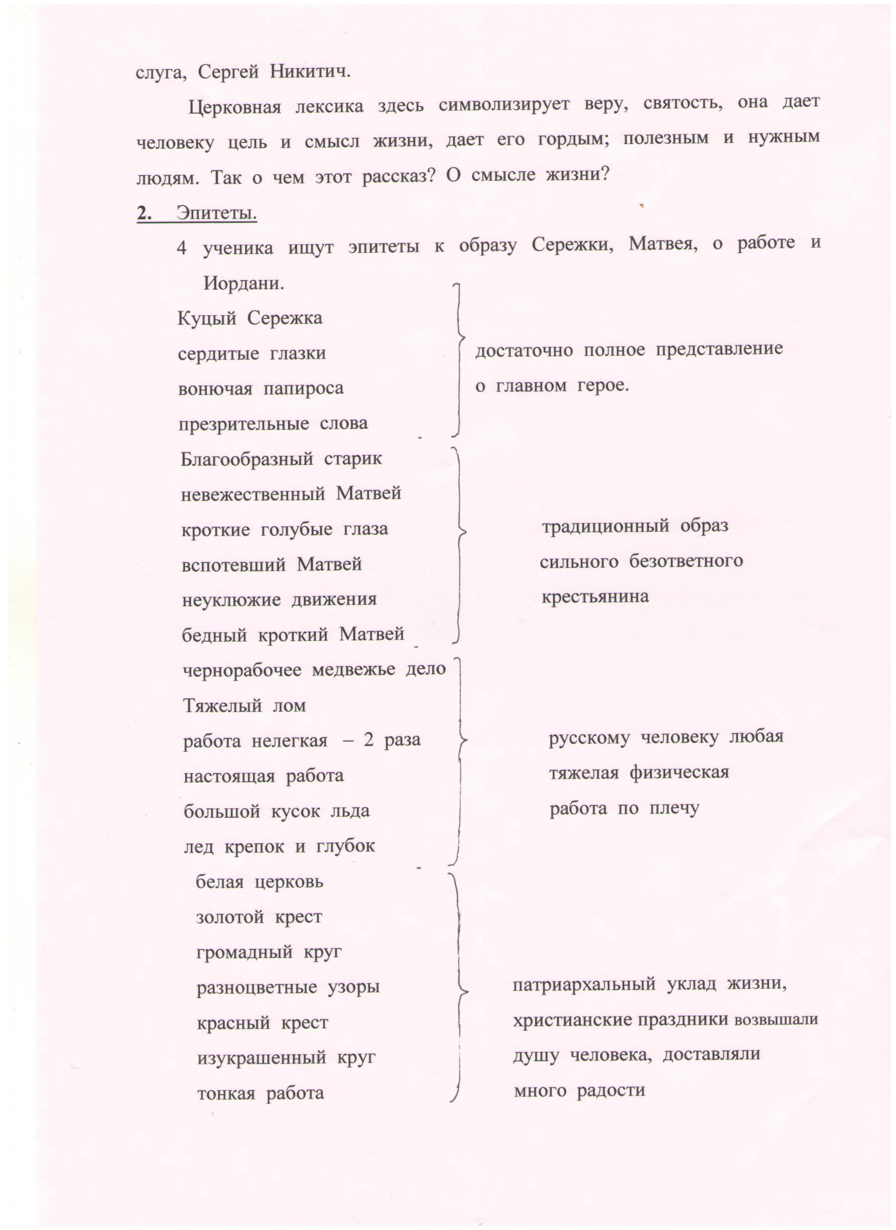 C:\Documents and Settings\Учитель\Рабочий стол\Новая папка\Работа 18 аа.jpg