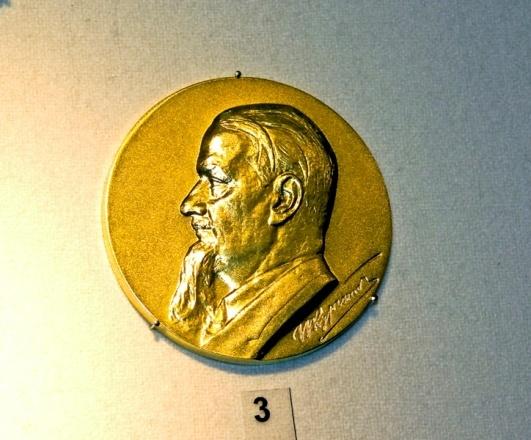 Медаль им Курчатова.jpg
