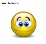hello_html_a1070e.png