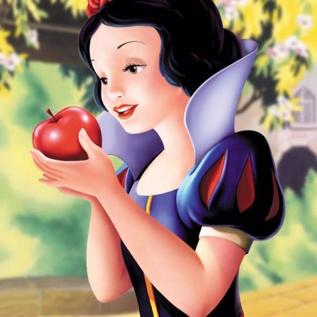 http://cucek.net/uploads/posts/2014-01/thumbs/1389787780_disney_princess_10.jpg