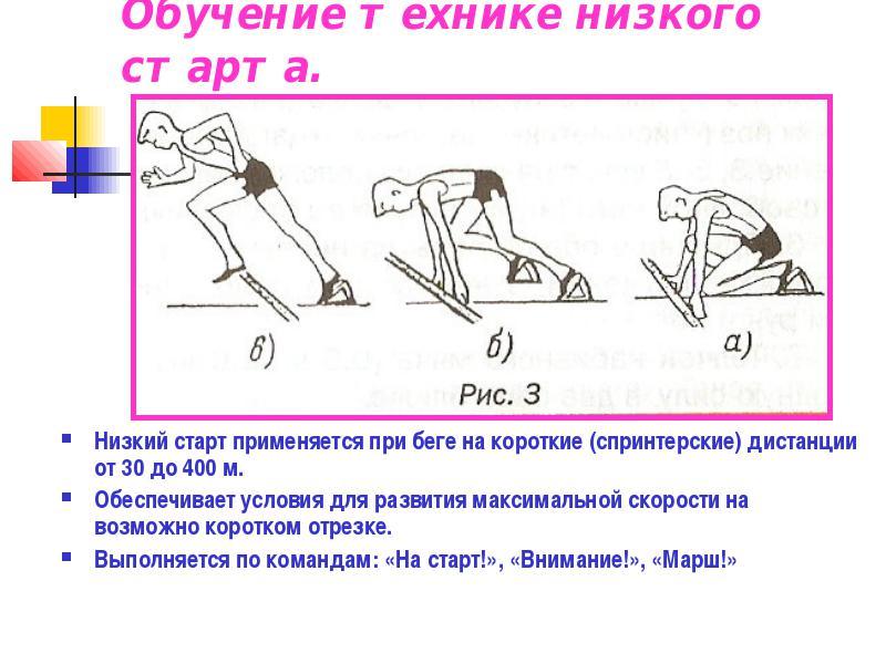 http://fs.nashaucheba.ru/tw_files2/urls_3/1543/d-1542343/img2.jpg