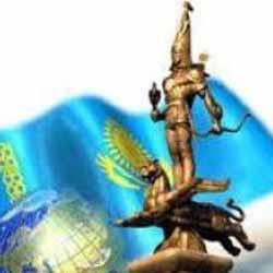 http://img.nur.kz/n/09/9/tauelsizdik_monumenti.jpg