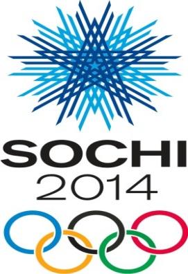http://www.dekorlit.ru/images/patterns/sochi_olimpiada.jpg